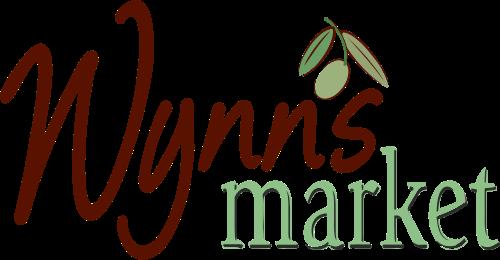 Wynn's Market - Naples